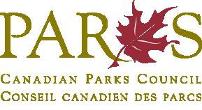 Park System Leadership