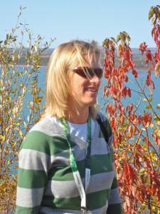 Kathie Adare