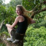 Profile picture of Alice Liboiron